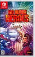 No More Heroes 3 [Regular Version]