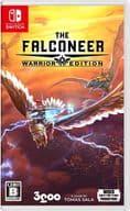 Falco Near Warrior Edition Premium Pack