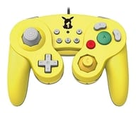 Battle Pad Wired Controller Pikachu for North America