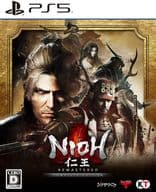 Niou Remastered Complete Edition