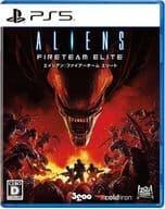 Alien : Fire Team Elite