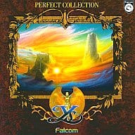 Perfect Collection Ys