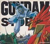 Mobile Warriors SD Gundam Gaiden Knights Gundam Monogatari