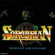Perfect Collection Sorcerian