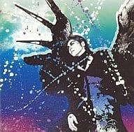 Tatsuya Ishii / RIVER ~ GUNDAM SEED EDITION ~ Anime 「 MOBILE SUIT GUNDAM SEED 」 ending theme