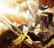 Fate/stay night A. OST