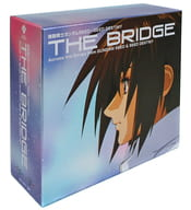 THE BRIDGE - Across the Songs from GUNDAM SEED & SEED DESTINY - [First Press Limited Edition]