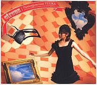FictionJunction Yuuka / circus (limited edition)