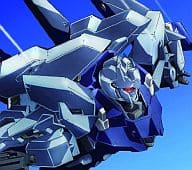 Earthmind / B-Bird (Gundam UC version) 「 MOBILE SUIT GUNDAM UC episode4 『 』 」 theme song at the bottom of the gravity well