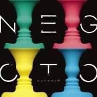 Negoto / Synchronized Manica [Regular Version] TV Anime 「 GALILEI DONNA 」 Opening Theme