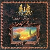 Music From YS [Initial version]