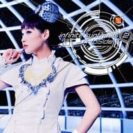 FripSide / infinite synthesis 2 [Regular Edition]