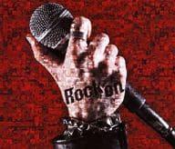 Nano / Rock on. [10,000 sheets limited edition NA ver.]