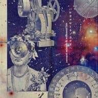 时空之轮&穿越时空改编专辑小遥鸣人奇诺卡纳塔