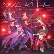 Valkyrie / Walkure Trap! [Regular Edition]