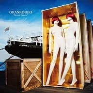 GRANRODEO / Pierrot Dancin '[Regular Edition]
