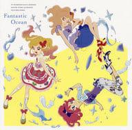 Fantastic Ocean - TV Anime 「 Aikatsu Stars!! 2 nd Season 」 Insert Song Mini Album