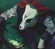 TV Anime The Ancient Magus' Bride Original Original Soundtrack 2