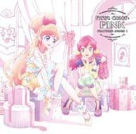 BEST FRIENDS! / First Color : PINK ~ TV Anime 「 Aikatsu! Friends! 」 Insertion Song