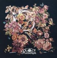 Bang Dream! Roselia / R [Regular Edition]