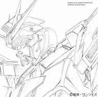 Mobile Suit Gundam NT Original / Original Soundtrack
