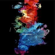 Bang Dream! Bandori! RAISE A Suilen / R ・ I ・ O ・ T [Regular Edition]