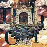 Bang Dream! Bandori! Roselia / Safe and Sound [Regular Edition]