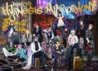 Hypnosis Mic -Division Rap Battle - / Enter the Hypnosis Microphone [First Press Limited LIVE version]