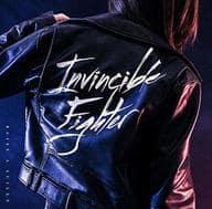 RAISE A Suilen / Invincible Fighter [Regular Edition]