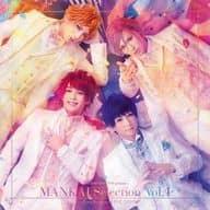 「 MANKAI STAGE 「 A3! 」 」 MANKAI Selection Vol. 1