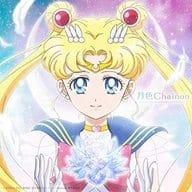 Momoiro Clover Z / Tsukiiro Chainon (Eternal Edition with Blu-ray) ~ 「 Pretty Guardian Sailor Moon Eternal 」 Theme