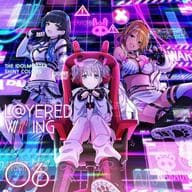 THE IDOLM@STER SHINY COLORS L@YERED WING 06