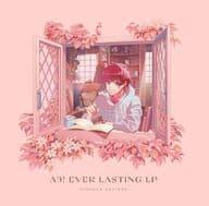 「 A3! 」 -A3! EVER LASTING LP