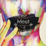 Drama CD 「 Hana Doll * 」 2 nd season INCOMPLICA : IU-Meet -