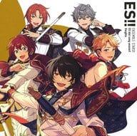 「偶像夢幻祭!」ES偶像Song Season1Knights