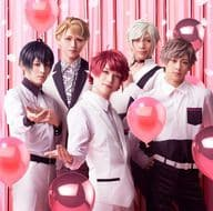 「 MANKAI STAGE 「 A3! 」 」 Harugumi album