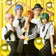 「 MANKAI STAGE 「 A3! 」 」 Natsugumi album