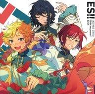 Switch / 「 Ensemble Stars! 」 ES idol song season1