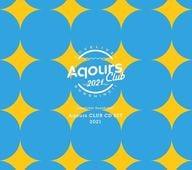 Aqours / Love Live! Sunshine!! Aqours CLUB CD SET 2021 [Limited Time]