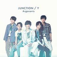 Argonavis / JUNCTION/Y [Normal B]
