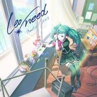 Leo/need / needLe / Stella