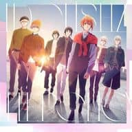 「 Idolish7 Third BEAT! 」 1 st Cool OP theme song