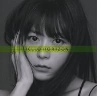 Inori Minase / HELLO HORIZON ~ TV Anime 「 Jitsugen Nushi Giyusha no sei Ki 」 OP Theme