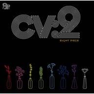 8P / CV:2