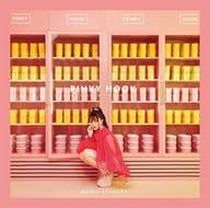 Momo Asakura / Pinky Hook [Regular Edition] ~ TV Anime 「 Kanojo Tomowa 」 ED Theme