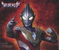 ChouCho / Nanairo no Tane ~ Special Effects Drama 「 Ultraman Trigger NEW GENERATION TIGA 」 1 st Cool Ending Theme