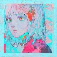Kenshi Yonezu / Pale Blue [First Press Limited with DVD (ribbon)]