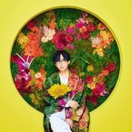 Takuma Terashima / Reincarnate [First Press Limited version with Blu-ray] ~ TV anime 「 That Time I Got Reincarnated as a Slime 2 nd 」 ED theme