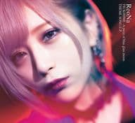 ReoNa / 「月姫-A piece of blue glass moon-」THEME SONG E.P.[DVD付初回生産限定盤B]