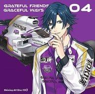 「 Utano Prince Sama ♪ 」 Shining All Star CD3 [First Press Limited Bantokiya Ver.]